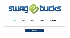 Swagbucks Review-Is It a Scam?